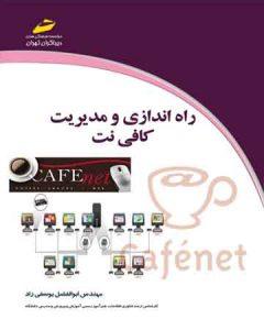 COFENET96