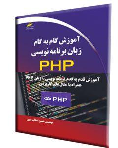 php-gam--roye-geld2web