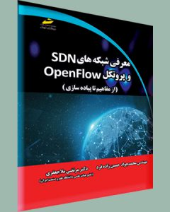 sdn-networks